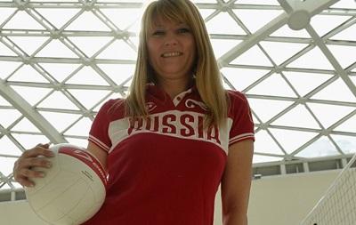 Олімпійська чемпіонка з Росії потрапила під санкції Канади