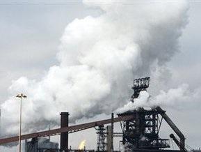Донецкий горсовет принял программу охраны воздуха в городе стоимостью почти 1,5 млрд грн