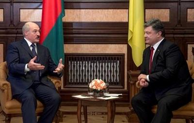 Итоги 21 декабря: Визит Лукашенко, 10-й гумконвой РФ, свадьба Элтона Джона