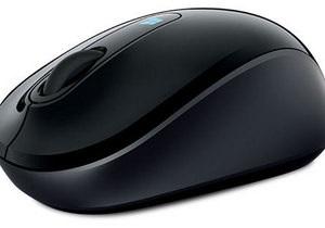 Microsoft выпустила компьютерные мыши с кнопкой Windows