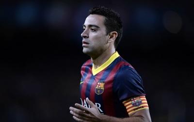 Гравець Барселони вважає, що Роналду не заслужив Золотий м яч цього року