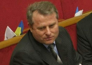 Лозинскому не будут выдвинуты обвинения в убийстве