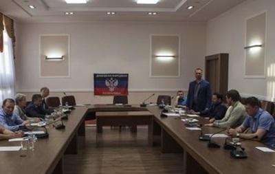 Определены главные вопросы для встречи в Минске