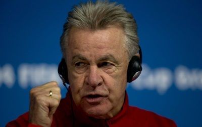 Екс-тренер Баварії: Компенсації за гравців божевільні, і це шкодить футболу