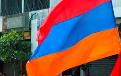 Армения возобновляет переговоры по ассоциации с ЕС