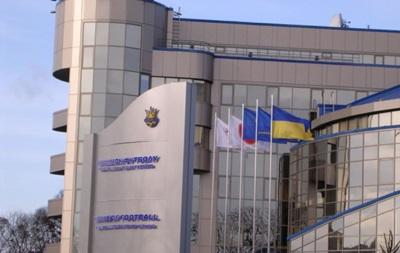 Вице-президент ФФУ прокомментировал обыск в Доме футбола