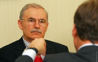 Антикорупційне бюро може очолити екс-прокурор зі США - ЗМІ