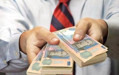 Депозиты в иностранной валюте сократились почти на 30% - банкиры