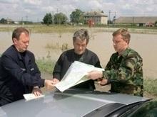 Ющенко направил в Раду изменения в бюджет