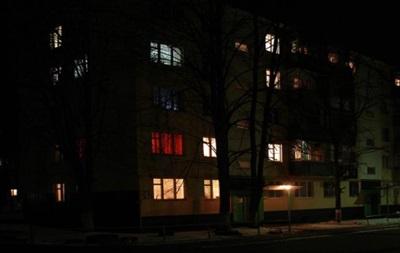 Российский ватерполист выпал из окна во время вечеринки