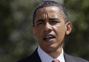 Обама с пониманием отнесся к решению Нетаньяху отменить встречу в Вашингтоне