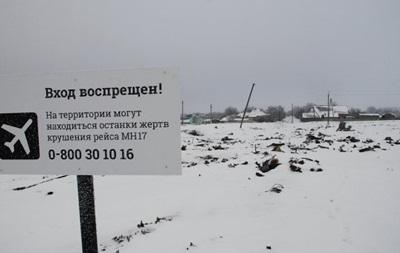 Следком РФ готов приехать в Украину для проверки военных на полиграфе