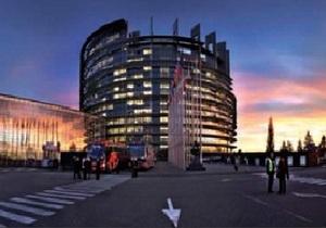 ЕП: ЕС должен помочь Украине при проведении конституционной, судебной и избирательной реформ