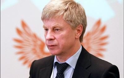 Президент РФС відмовився говорити про зарплату Капелло перед Новим роком