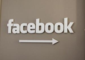 СМИ: Facebook совместно с HTC выпустят смартфон