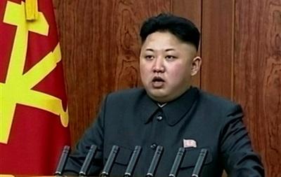 Ким Чен Ын готов к переговорам с Южной Кореей на самом высоком уровне – СМИ