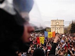 МВД Молдовы назвало причину смерти оппозиционера