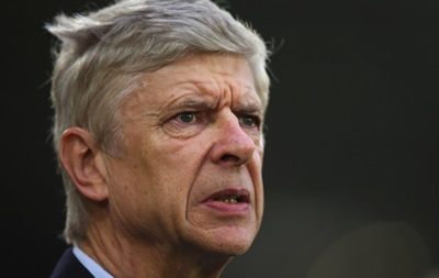 Фанат Саутгемптона прорвався до наставника Арсеналу під час матчу