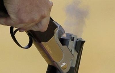 У Мелітополі з мисливської рушниці застрелили бізнесмена - ЗМІ