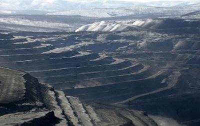 В Китае будут перерабатывать газ из шахт в электроэнергию