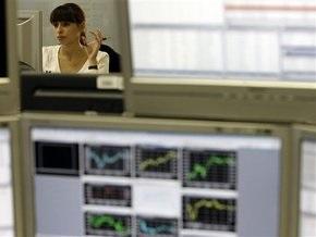 Рынки: Рынок спит до следующей недели