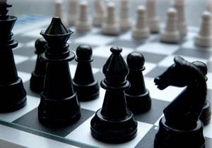 В колонию, где отбывает наказание Тимошенко, приехала чемпионка мира по шахматам