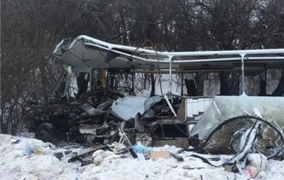 МВД опровергает данные о 13 погибших бойцах Нацгвардии