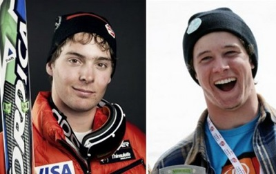 Двое американских лыжников погибли из-за схода лавины