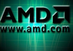 AMD опередила Intel, представив процессоры нового поколения