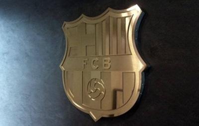 Барселона разорвала отношения с FIFA