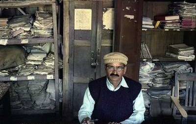 В Індії інженера-електрика звільнили після 24 років відсутності на роботі