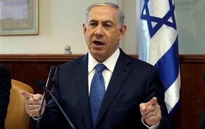 Нетаньяху предложил евреям Франции переехать в Израиль
