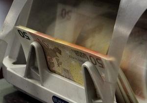 Курс евро возобновил рост благодаря победе оппозиции на выборах в Испании