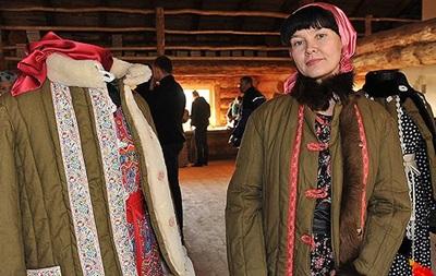 Алтайський університет оголосив конкурс творів: Горде ім я -  ватник
