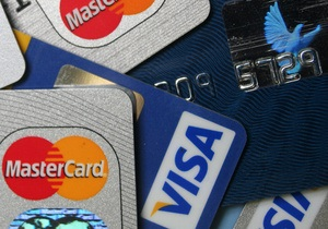 Операция Ночной Клон: Европейская полиция арестовала более 60 человек, воровавших деньги с кредиток