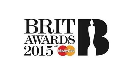 Оголошено номінантів престижної музичної премії Brit Awards 2015