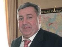 Разыскиваемый российский олигарх начнет добычу нефти в Азербайджане