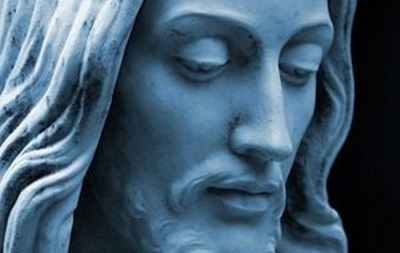 Россиянину грозит срок за экстремистское изображение Христа