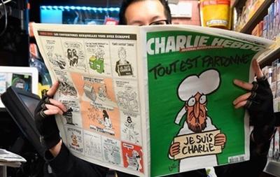 У Нігері в ході протестів проти Charlie Hebdo загинули чотири людини