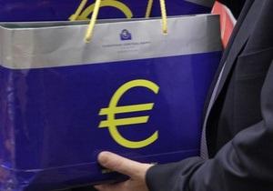 США ожидают от Европы решительных действий для преодоления долгового кризиса
