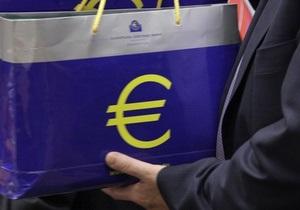 Конституционный суд Германии вынесет приговор евро только осенью