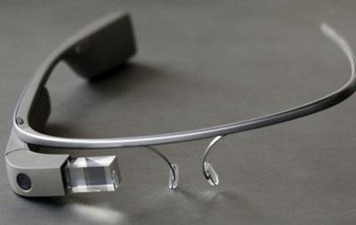 Прощавай, Google Glass: куди поділись інші  революційні  продукти?