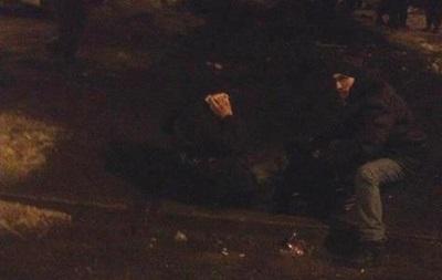Взрыв возле суда в Харькове расценили как теракт