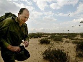 Вице-премьер Израиля отменил визит в Британию, опасаясь ареста