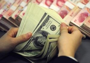 МВФ поторапливает проблемные страны, призывая к смелости - Reuters