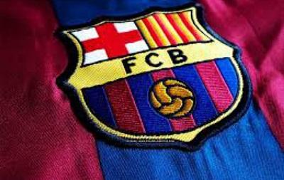 Барселона може купувати гравців у період санкцій FIFA, але з обмеженнями