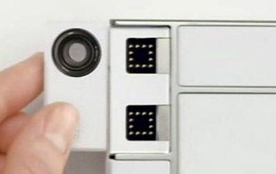 Google Glass снят с производства. Какие иные проекты ждет успех? - репортаж