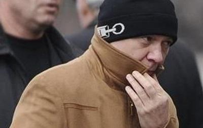 У Швейцарії заарештують 72 мільйони франків екс-нардепа Іванющенка