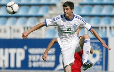 Вацко увидел во второй команде Динамо нового Милевского