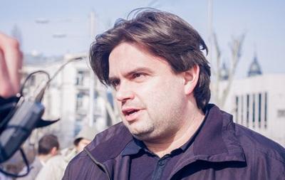 Радника глави СБУ висунули у кандидати на посаду президента ФФУ